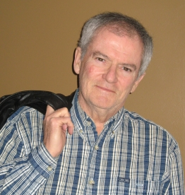 Author Picture_cropped