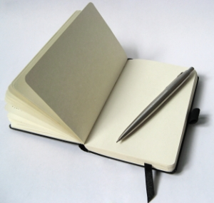 writing, work, publishing, author, paper, pen, Moleskin, notebook, ideas, practice, book