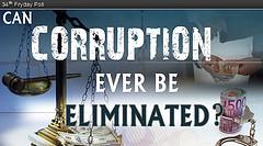 corruption, thriller, book, crime, Betrayal of Trust, B. B. Wright
