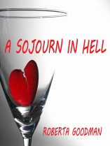 A SOJOURN IN HELL EBOOK COVER