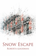 goodman_SnowEscape_final (414x640)