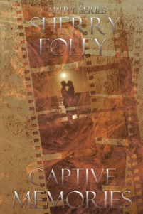 Captive_Memories Sherry Foley