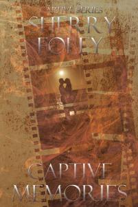 Captive_Memories Sherry Foley