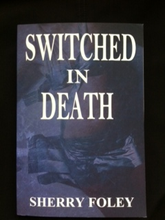 Switched_in_Death_cover Sherry Folley