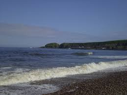 shoreline A