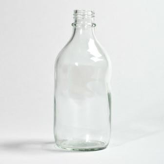 500ml_clear_winchester_1