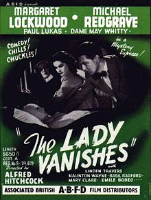 220px-The_Lady_Vanishes_1938_Poster