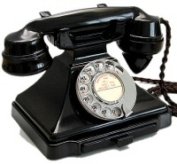 200-phone