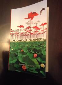 Happy Endings cover pic