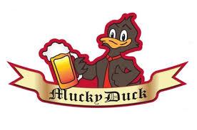 mucky-duck